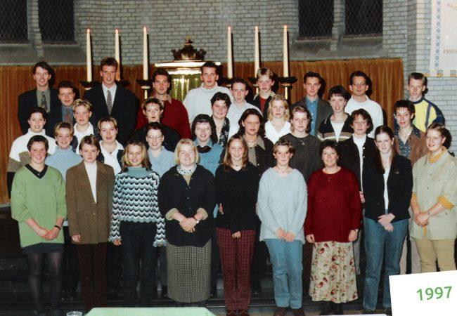 1997 30 jarig bestaan_1